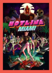 Hotline_Miami_cover