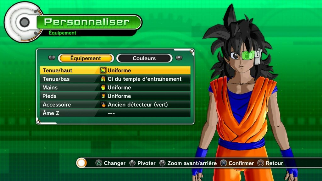 DRAGON BALL XENOVERSE_20150219152105