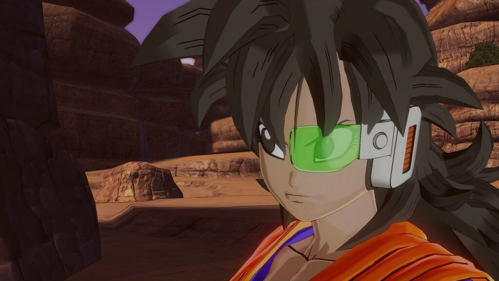 DRAGON BALL XENOVERSE_20150219171515