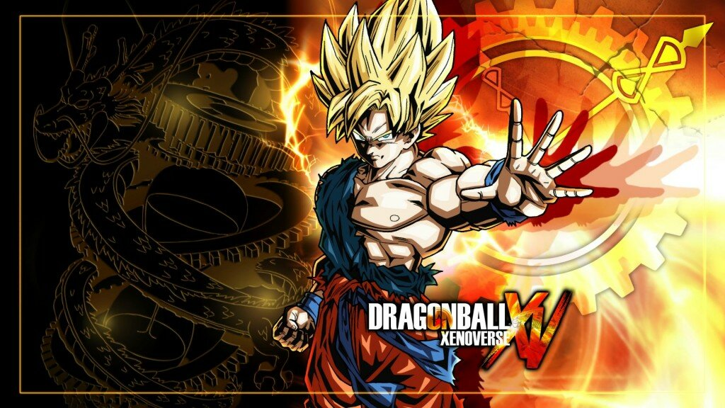 DRAGON BALL XENOVERSE_20150220122335