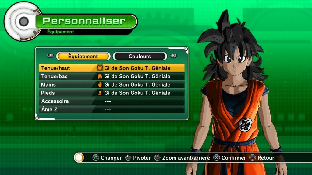 DRAGON BALL XENOVERSE_20150220141607