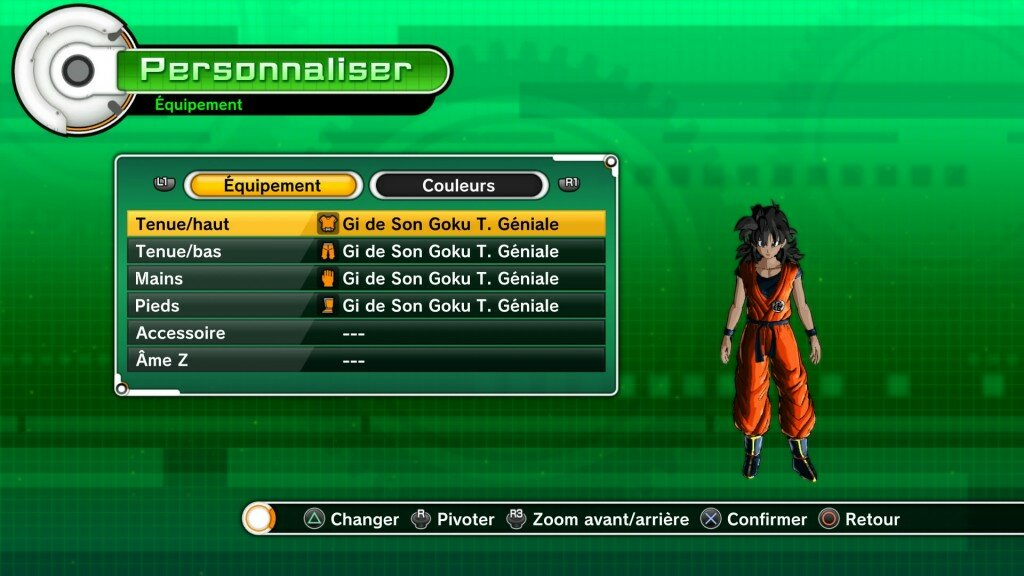 DRAGON BALL XENOVERSE_20150220141619