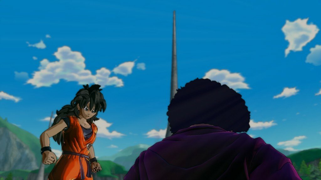DRAGON BALL XENOVERSE_20150220144112
