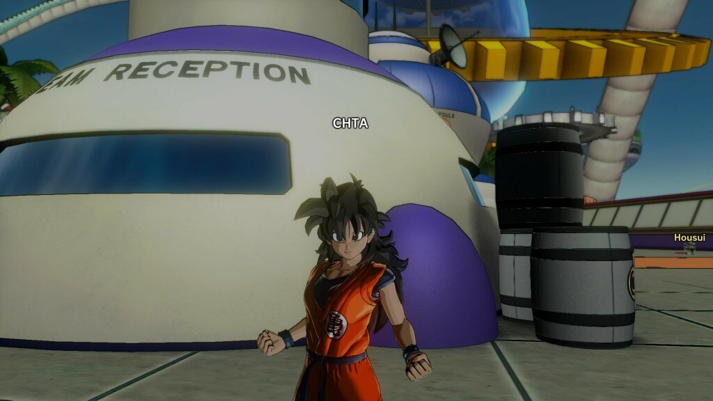 DRAGON BALL XENOVERSE_20150220200220