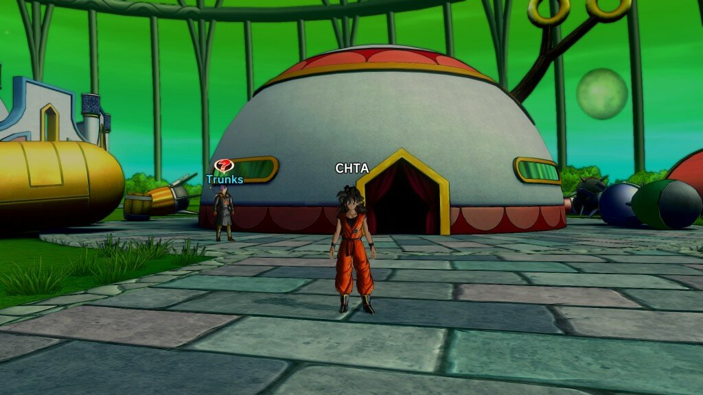 DRAGON BALL XENOVERSE_20150220205746