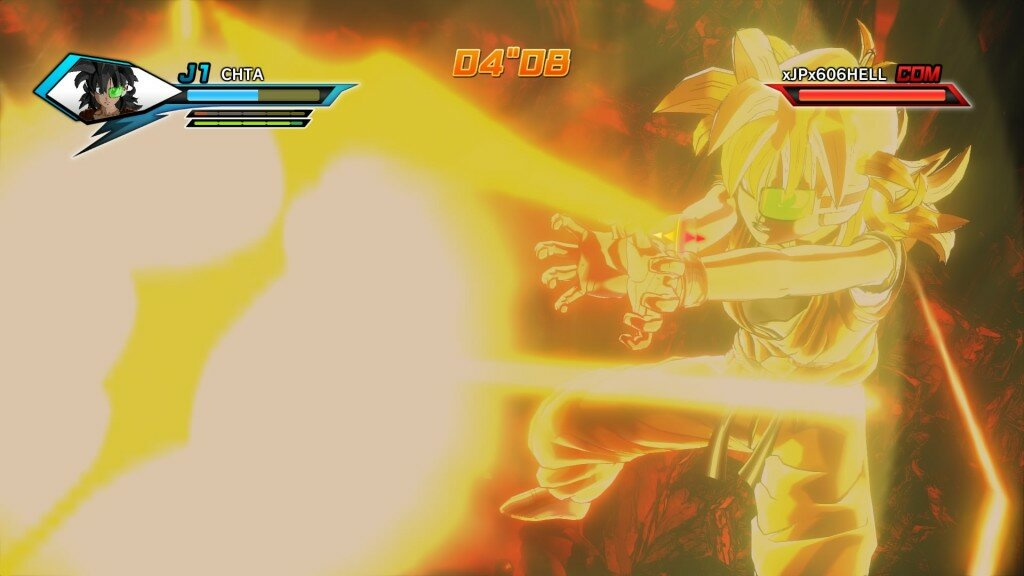 DRAGON BALL XENOVERSE_20150221011729