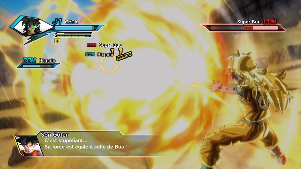 DRAGON BALL XENOVERSE_20150221022256