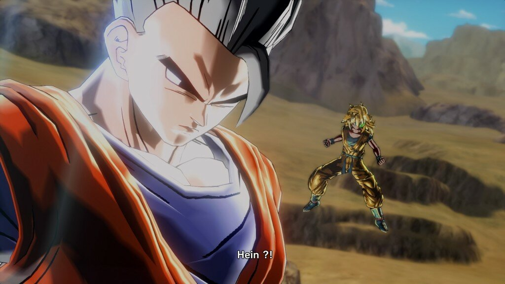 DRAGON BALL XENOVERSE_20150221022441