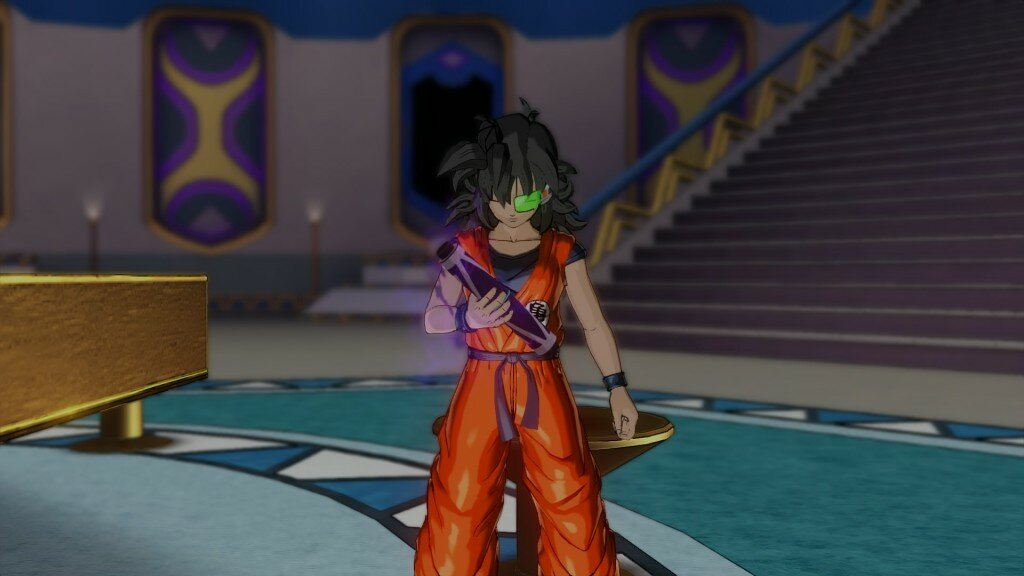 DRAGON BALL XENOVERSE_20150222151238