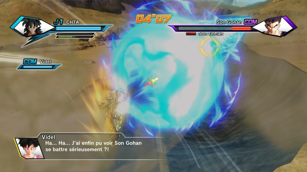 DRAGON BALL XENOVERSE_20150224071647
