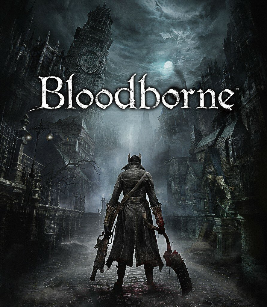 bloodborne-keyart