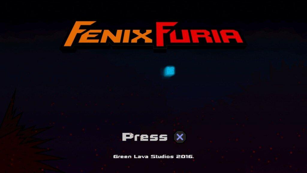 Fenix Furia_20160606235237