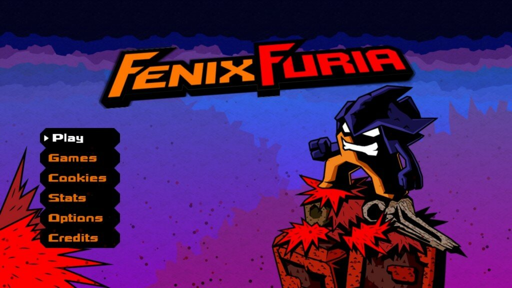 Fenix Furia_20160610145739